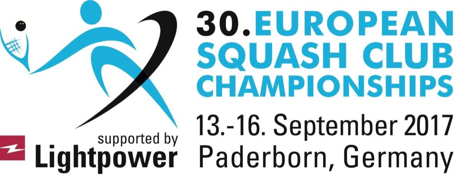 30-european-squash-club-paderborn