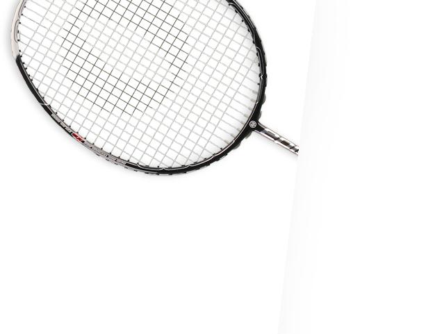 badminton_01